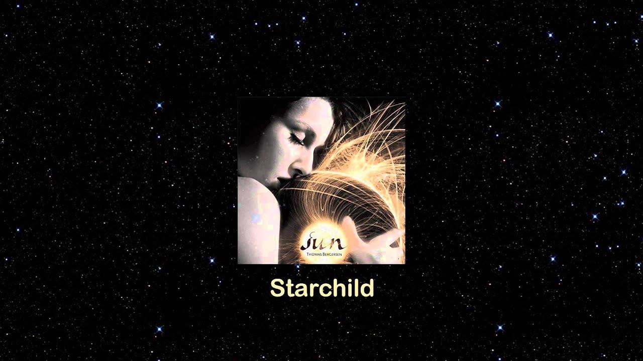 Thomas Bergersen  Starchild (sun) Youtube
