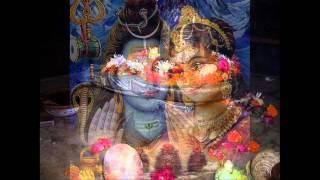 Aaj Andhere-Pundit Ravi Sharma Tabla By Krishna Patassar
