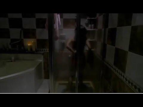 SETAN BUDEG - NEW Film Horor Indonesia HD | Horor Lucu