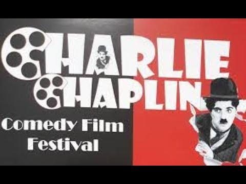 charlie-chaplin-festival