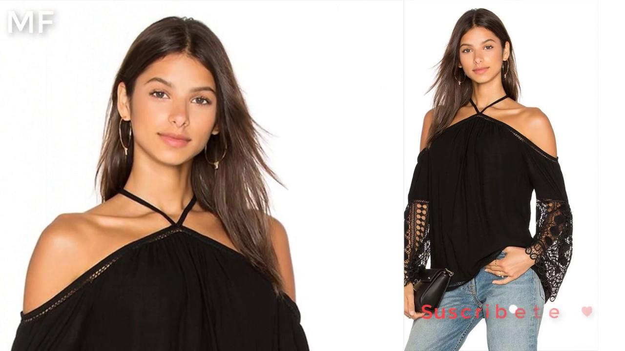 Faldas OUTFITS CON vestidos 2019 PANTALONES DE MEZCLILLA  tumblr outfits TENDENCIA  outfits  2019 5
