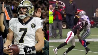 """Best """"Out of Position"""" Plays   NFL"""