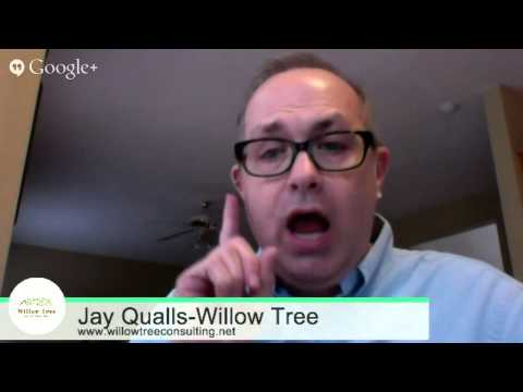 [Masters Series] Secrets to a Successful Cake Business with Jay Qualls