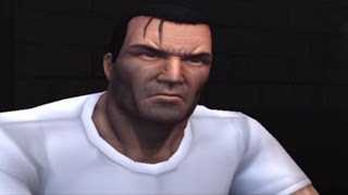 The Punisher - Walkthrough Part 1 - Level 1: Crackhouse Part 1(The Punisher - Walkthrough Part 1 - Level 1: Crackhouse Part 1 Walkthrough of The Punisher in High Definition on the PlayStation 2. Follow me on Twitter for ..., 2014-01-22T10:21:46.000Z)