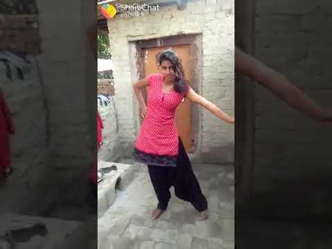 Chadhal Jawani BA sun la e Samaya Me Raja Ji maja Mare Hamra Sange Chala Makaiya Me Raja Ji