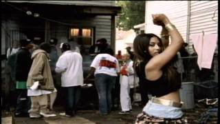 Download Chingy - Balla Baby (ReMix)[feat. Lil Flip].mp4 MP3 song and Music Video