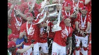 SK Slavia Praha ● all goals ePojisteni.cz liga ● 2016/2017 ●