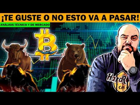 itrader bitcoin elenco dei mercati del criptocurrency