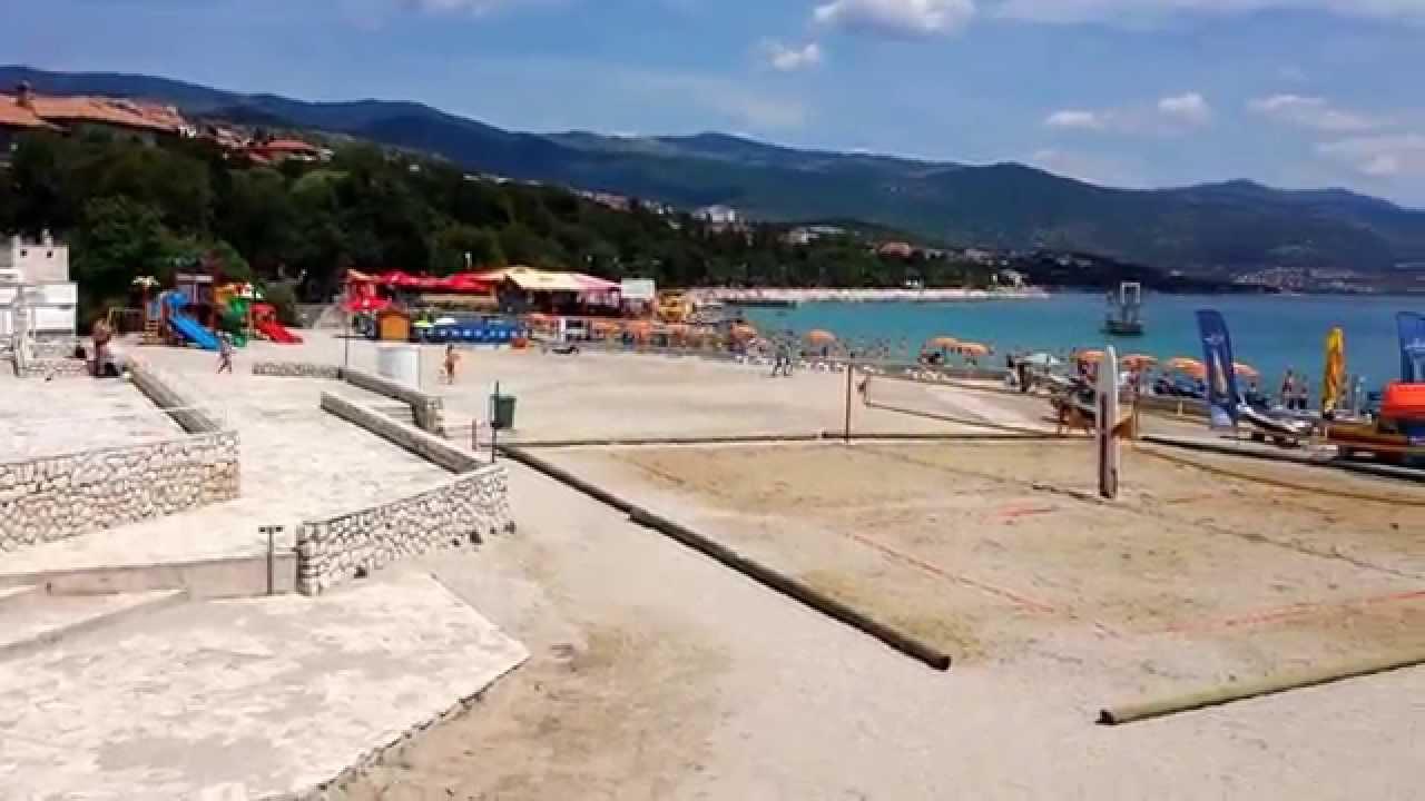 Sex oglasi Rijeka