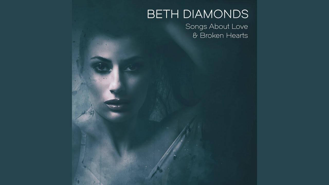 DOWNLOAD Beth Diamonds Topic .Mp20 & MP20, 20gp   NaijaGreenMovies ...