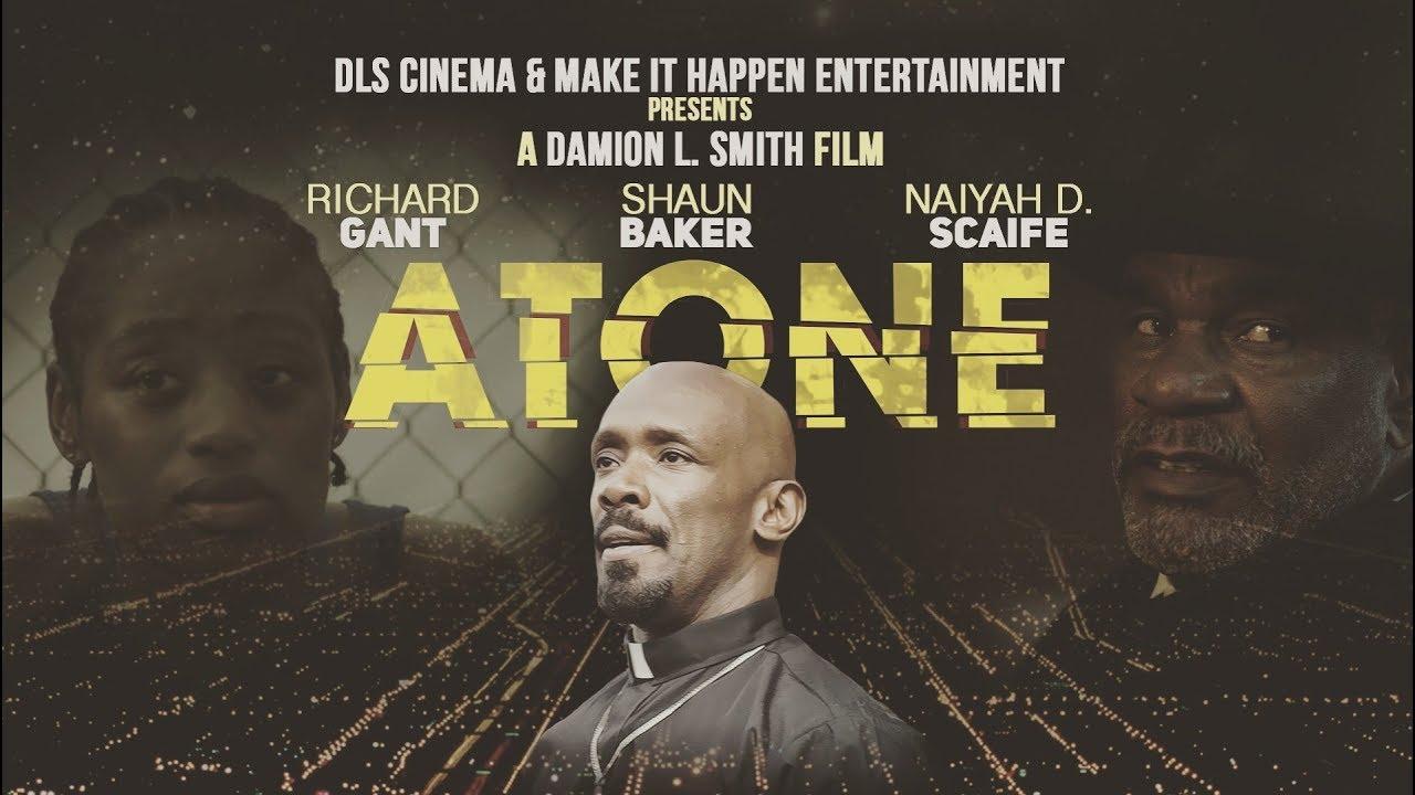 atone movie 2019