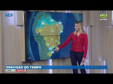 São Paulo Entra Em Estado De Atenção Por Tempo Seco