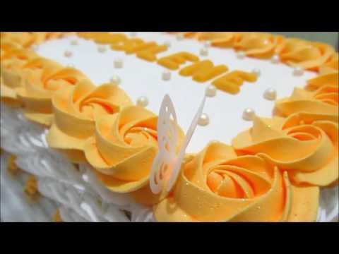 Aplicando borboletas youtube aplicando borboletas altavistaventures Gallery