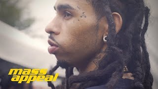 Robb Bank$: Made in Broward (Mini-Documentary) | Mass Appeal