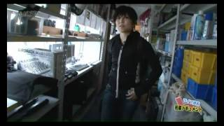 Kirameki! 16 Part 2 京本有加 検索動画 11