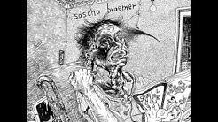 Sascha Braemer & Jake The Rapper - Animal Instincts (Nu Remix)