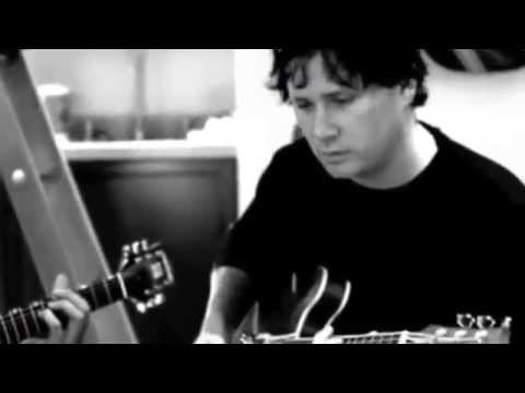 The Genesis of Angels and Airwaves (Start The Machine Clips)