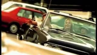 Скачать JENNIFER PAIGE CRUSH Original Version Official Video HQ