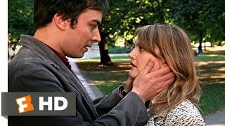 Video Fever Pitch (2/5) Movie CLIP - Date With Vomit Girl (2005) HD download MP3, 3GP, MP4, WEBM, AVI, FLV Januari 2018