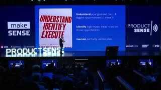 Понять, определить, реализовать - Product Management культура в Facebook
