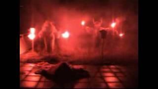 Krampus Himmlische-Höllenteufel Video 2006