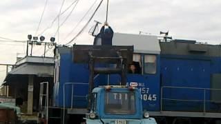 Таджик электрик (г.Тюмень).mp4
