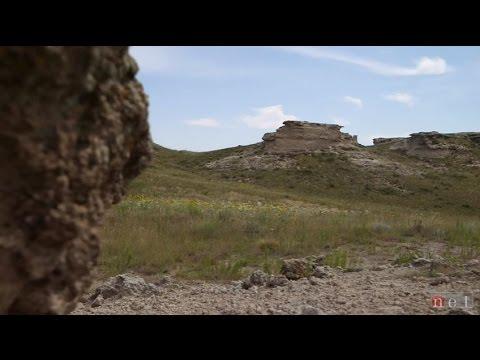 Agate Fossil Beds | Nebraska Stories | NET Nebraska