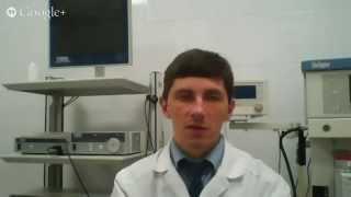 Беременность после лапароскопии(Наша клиника – это огромный медицинский центр, оборудованный по последнему слову техники. Важное преимуще..., 2015-04-30T16:39:50.000Z)