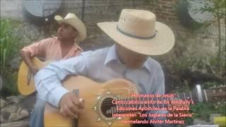 Hermanos De Jesús -apologética Católica - Los Juglares Del Evangelio -apóstoles De La Palabra