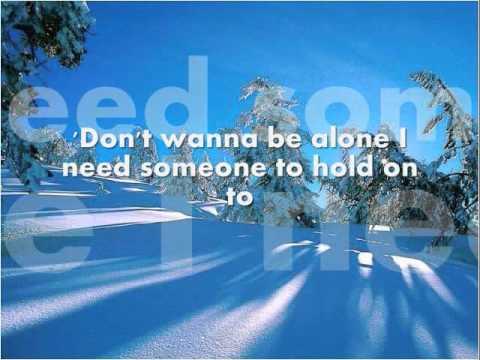 Jed Madela - Forever Blue (with lyrics)