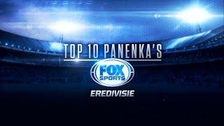 Top 10: Panenka's screenshot 1