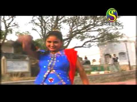 Hd 2014 New Adhunik Nagpuri Hot Song  Kaise Toke Moy Samjhabu  Pawan
