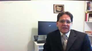 Introducción a la Clase de Divinidad II