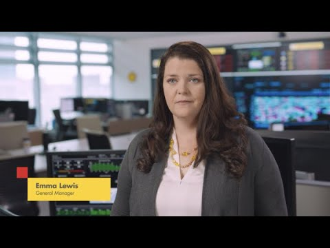 EMMA Entrepreneurial Approach