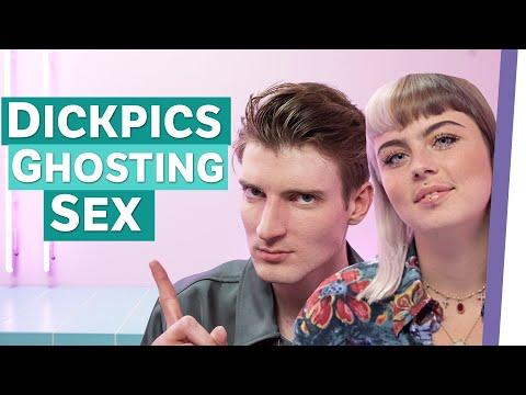 Petra antwortet: Online Dating - ER schreibt nicht! from YouTube · Duration:  3 minutes 57 seconds