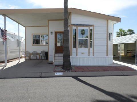 home-for-sale:-3710-s.-goldfield-rd.-773,-apache-junction,-az-85119- -century-21