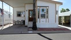 Home For Sale: 3710 S. Goldfield Rd. 773, Apache Junction, AZ 85119 | CENTURY 21
