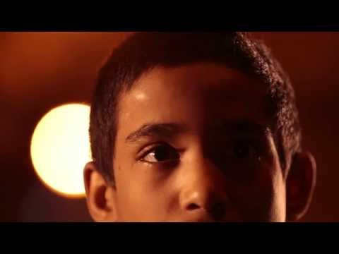Four2Six - Moko (Official Video)