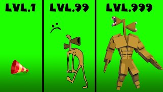 CROOK VS BOSS #5 - MINECRAFT ANIMATION in MINECRAFT
