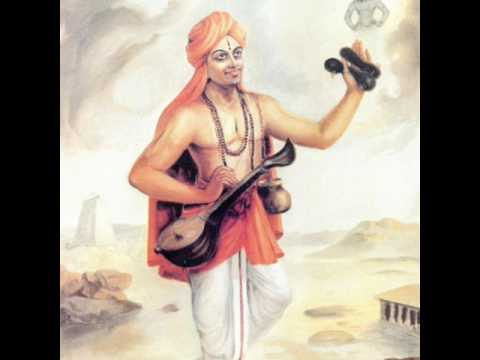 Ikkalaare Kai Yenjelu..sung By Padmaja Vasudevachar