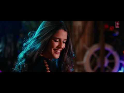 guru-randhawa-lahore-official-video-bhushan-kumar-vee-directorgifty-t-s-full-hd