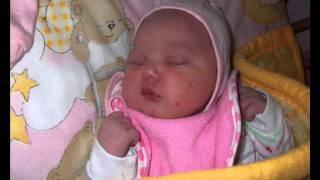 My Baby - Natalie