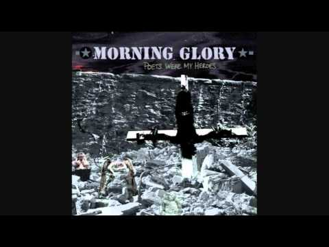 Morning Glory - P.W.M.H. - Stevie Dinner - Everthing's A song (To Me)