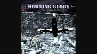 Watch Morning Glory Stevie Dinner video