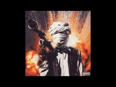 Taliban Trizzy - Taliban Trizzy (Full Mixtape)