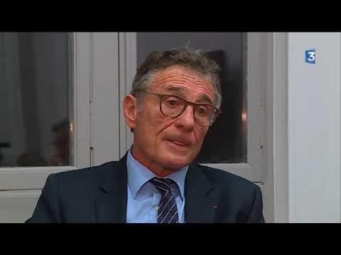 Première apparition télé de Guy Novès depuis son éviction