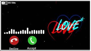 Maiya Kara De Mero Byah | Genius Movie Status| Black Screen Status | One Side LovebStatus | KG Editz