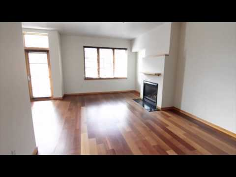 Portland Oregon Real Estate Video Tour - 725 NW 10th Ave #505 - Tanner Place Condominiums