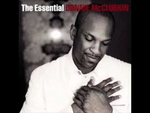 Speak to My Heart - Donnie McClurkin