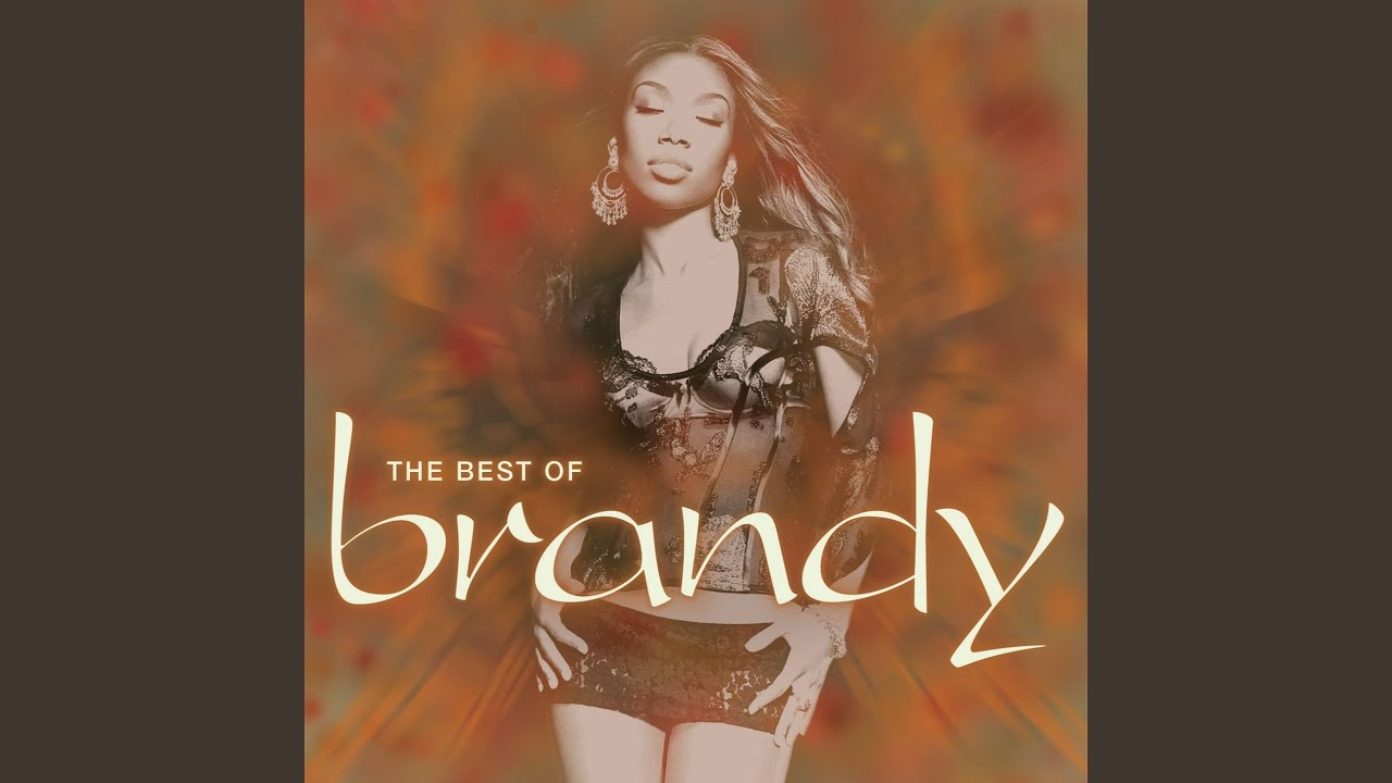 lonely broken hearted brandy - 1280×720